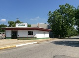 Bank Owned Commercial Property in Paulsboro