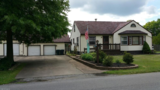 NW Warren, OH Real Estate Auction
