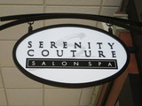 Serenity Couture