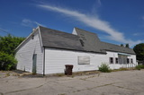ABSOLUTE AUCTION - 3,542 ± SF COMMERCIAL BUILDING