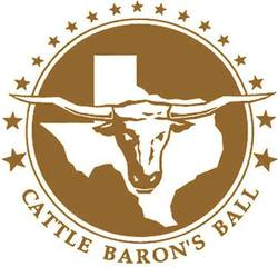 Waco Cattle Baron's Ball