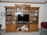 Furniture, Antiques, Appliances, Electronic, Collectibles