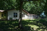 Country Home on 11 Acres Plus Personal Property