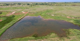 07/29 164± Acres - Livestock - Hunting - Water - Grass