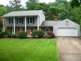 ABSOLUTE: 4BR, 2.5BA House on .68 Acres