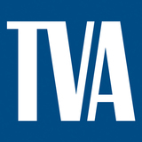 August 2016 TVA Tool Center Auction | Day 1 | Hartsville A121
