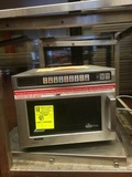 National Convenience Store Equipment Auction