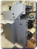 Used Heidelberg Press for Sale