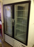 Restaurant Equipment and more at Auction