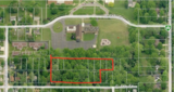 3.26 Acres of Land in Salem, OH