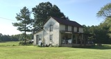 Appomattox County Real Estate For Sale At Auction!