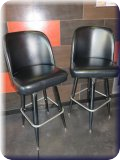 Restaurant Equipment/ Bar Chairs/ Promo Items/ Drafting Tables/ Office Furniture and More!!