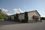 BANK-ORDERED AUCTION - 14,400 ± SF MULTI-TENANT RETAIL/OFFICE BUILDING