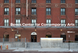 Bemis Center for Contemporary Art Auction