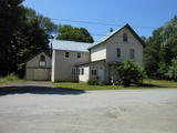 Foreclosure: 3BR/2BA Farmhouse