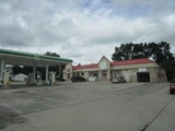 BP Gas Station & Additional Business Ventures!
