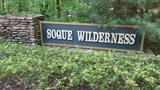1.89+/- Acre Lot in Soque Wilderness, Clarkesville, GA
