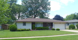 REAL ESTATE AUCTION- 1045 N. Lexington Drive, Janesville WI