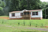 App. 40+ Acres and Home - 1840 New Hope Rd.