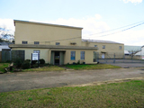 Industrial Building & Office Auction