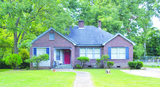 213 Whitehall Ave, Anderson, SC