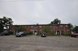 ABSOLUTE AUCTION - 15-UNIT APARTMENT BUILDING