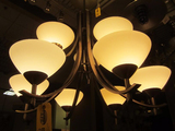 3/5 New Inventory from Valley Lighting Retirement