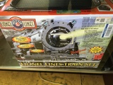 Vintage Toy, On-Line Only Auction!