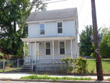 Investment Property located on Pitman Street in Penns Grove