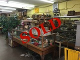 Heimel Happenings -August 4th Auction!