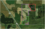 ROTHSAY ESTATE LAND AUCTION