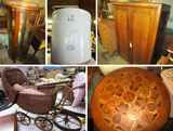 Household & Collectibles