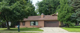 REAL ESTATE AUCTION-2116 Prairie Avenue, Beloit WI