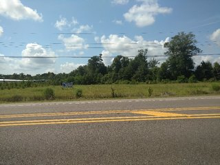 1.77 Ac. Lot, 19000 Block Hwy. 190, Hammond