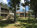 Auction by Order of Canadian Equity Fund! 36 Daytona Beach Condominiums