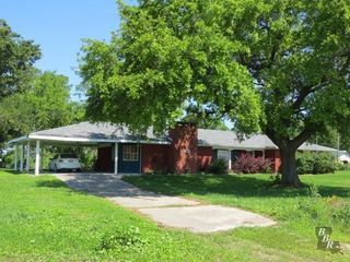HOME & 30+/- ACRES FOR SALE AT AUCTION IN CHAUVIN, LA