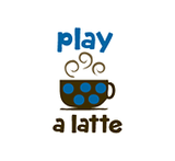 Turn Key Business-Play A Latte