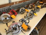 POWER TOOL SALE