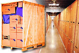 Elite Moving Solutions, Inc. - Unpaid Storage Lien Auction