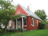 ABSOLUTE AUCTION - ONSITE WED AUG 31ST 11AM