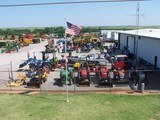NOVEMBER EQUIPMENT CONSIGNMENT AUCTION