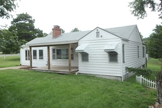 Low Reserve Auction: 3 Bedroom Ranch Home | Independence, MO