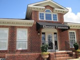 Dental Office Selling at Auction