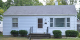 2BR Home with 2-Car Detached Garage & Basement