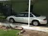 1997 Chrysler Concord LX, only 57,836 mi.!:
