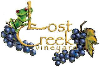 Lost Creek Vineyard & Bistro Real Estate Auction