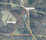 Jasper GA - Bank Ordered Auction - Property 2