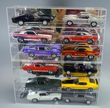 Die Cast; Simplicity Mower; Primitives; DVDs; Bose Electronics; Clean Furniture; Much More!