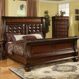 Double Header New Furniture & Antique Auction