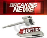 Great General Consigment Auction